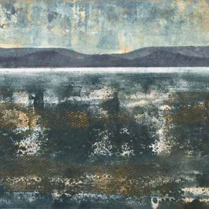 Helen Brasher Dark Waters