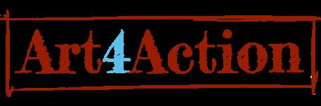 Art4Action