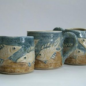 bluebrown-fish-mugs-and-jugs-2